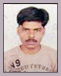 Ankush-Kumar