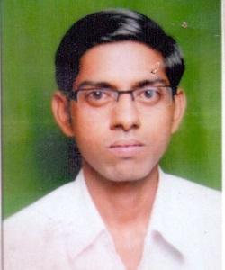 Vishnu Sarnam