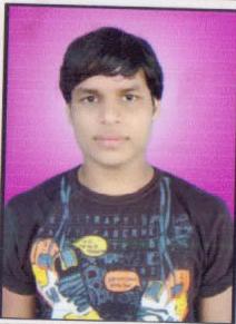 Amit Kumar Maurya